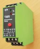 TMR-E12 - 230V