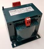 NET-ST 1000/230
